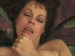 Rubee Tuesday anal sex