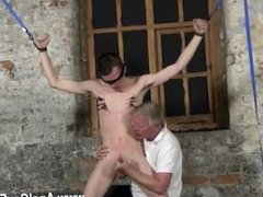 Introduction ass cucumber man gay With his mushy balls tugged and his
