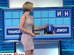Fuck from MILF-MEET.COM - Rachel Riley Sex Tits Legs and Arse 10