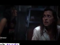 Fuck her on CHEAT-MEET.COM - Jennifer Love Hewitt I Still Know What