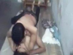 Desi beautiful Ahmedabad teen girl fucking with boyfriend-www.niharikagoswa
