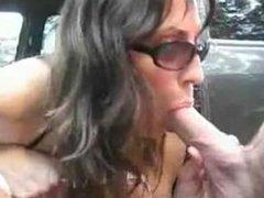 Nice ass milf fucking amp sucking . Retha from 1fuckdate.com