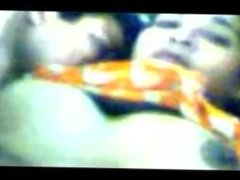 Bangladeshi sex video of fucking Bengali vabi