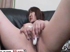 Junko Ishikura JAV Mature Begging For A - She is on MILF-MEET.COM