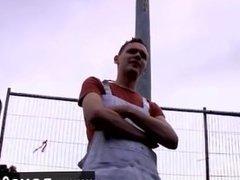 Hot gay list boy crush cum shots An Appreciative Boy Gets A Lift