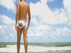 The Beach Vol.1