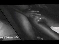 Brittaney from 1fuckdate.com - Bunzhd african anal