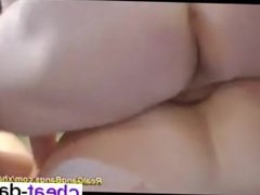 She is on CHEAT-DATE.COM - flexible contortion gangbang teen