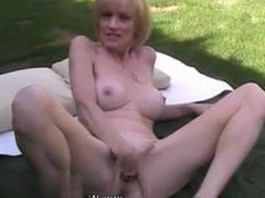 Amateur Interviw Fuck Facial - Fucked her on MILF-MEET.COM