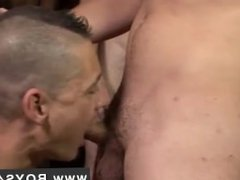 Gay old young sissy movies Always at ease, whether providing or