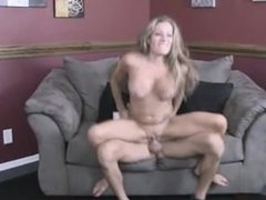 Horny Rich Mature - watch full video on WebCamRichMature.com