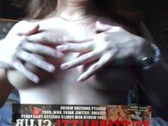 Amateur webcam girl. Freida LIVE on 1fuckdate.com