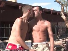 Photos of gay blowjobs Today's addition is sure to please. I have Caiden