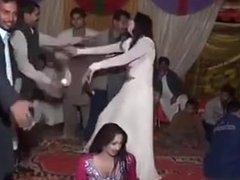 Ina from 1fuckdate.com - India gierl 1