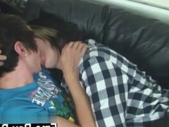 Gay porn suck dick Well the dream came true and by the naughty lovemaking