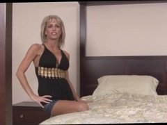 hot mature milf from ADULTLOVEDATING.COM