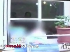 Reserve aux vrais voyeurs francais. Kasha LIVE on 1fuckdate.com