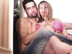 4.Private House Party Sex Orgy Photos and Stills 3