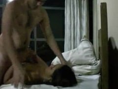 18 Years Old Hot Indian Girl Fucking With Boyfriend In Several Positions