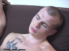 Free gay mexican sex videos He put the lil' will-less sausage in his