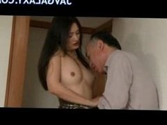 Cheating Japanese MILFs - Cukcold Stories