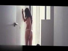 andreita juega con su cosita - My Affair on CAS-AFFAIR.COM