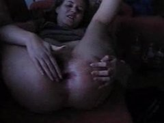 Omg this is really a great anal ho. Karly from 1fuckdate.com