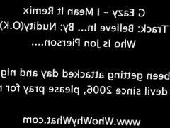 Believe in - By: Nudity(Jon Pierson, Yot) - G Eazy remix - www.Leenk.us