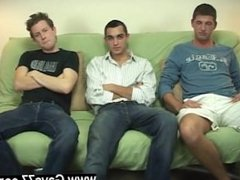 Movies of gay oral sex Taking the lollipop in his hand, he pulled on it,