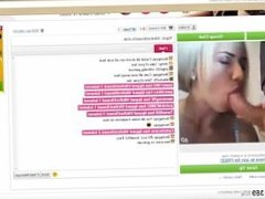 Adult American Hot Sexy Girls Cam Girls