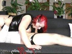 Yaeko from 1fuckdate.com - I suck your dick if you taste my p