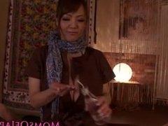 admirable hitomi tanaka