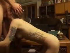Best of Mayron Cumshot Compilation - My Pussy from CHEAT-MEET.COM