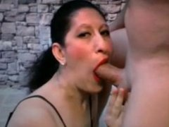 Capture mikeandviolet deepthroat 0. Shanita LIVE on 1fuckdate.com