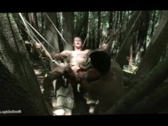 Post Cum Torture Clips 2