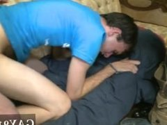 Dirty gay sex thumb nail gallery LMAO this has got to be one of the best