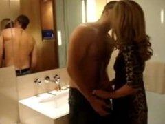 Hotwife from Sexdatemilf.com cuckold hookup husband films