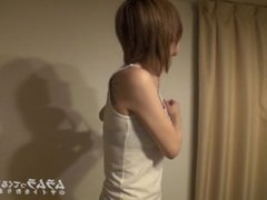 JAVGALAXY.COM - Young Japanese Prostitute and Horny Customer