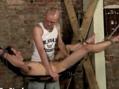 Sexy twinks cute deep throat download free That slick stud hole is lubed