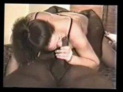 Cuck films wife taking black anal . Shondra from 1fuckdate.com