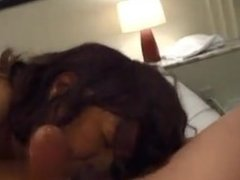 Horny Japanese milf Kui Somya moaning fu - My Babe from MILF-MEET.COM