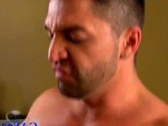 Handjob blowjob black hunks gays movies It's a insatiable session of