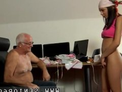 Older men sucking young dick and swallow cum At that moment Silvie enters