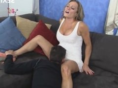 sexix.net - 5495-clips4sale primalfetish 24 pack incest by primal s taboo sex 2013 2015