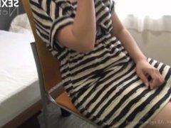 sexix.net - 5522-jav uncensored tokyo hot k1215 kaede kaneda-k1215_kaede_kaneda_bz.wmv
