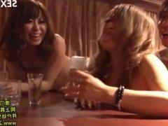 sexix.net - 5705-avop 105 kira kira special brown tan butto bimusume vs transformation dirty sister intercourse ad