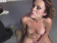 sexix.net - 5816-cumshot compilation over 2 hours of porns hottest facials 720p