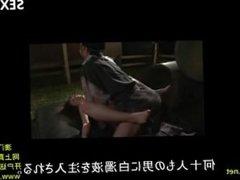 sexix.net - 5880-avop 178 night crawling village deluxe edition hatano yui-AVOP-178.mp4