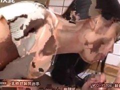 sexix.net - 6033-avop 137 forbidden care hatano yui otsuki hibiki-AVOP137.avi