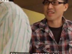 sexix.net - 6480-avop 157 from hokkaido that idol group the original members blitz career change miyuki akari